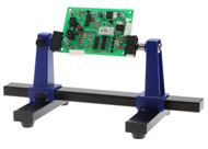 Aven Adjustable Circuit Board Holder - 17010