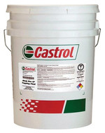 Castrol Variocut C Moly Dee High Performance Tapping Fluid 05226-CEPL, 5 Gallon - 81-006-453