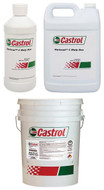 Castrol Variocut C Moly Dee High Performance Tapping Fluid