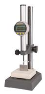 Fowler/Sylvac High Accuracy Inspection Set