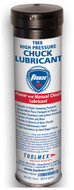 TMX Chuck Lubricant, 16oz cartridge - 3-799-025