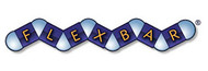 Flexbar 10 Point Certification for Type A & D Durometers - 20707