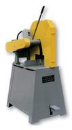 Kalamazoo K20SSF 20 Inch Industrial Abrasive Chop Saw, 20 HP, 440V - K20SSF-20-440