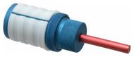 3J Aluminum Collet Stop - 991-067-0