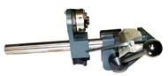 Accu-Tapper Manual Feed Assembly - AT-4000