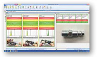 Mitutoyo MeasurLink 8 Real-Time Standard Edition - 64AAB470