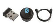 TESA TLC-BLE Starter Kit - 04760183
