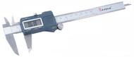 "Dasqua Splash Proof Electronic Caliper 0-6"" Range - 4109-3036"