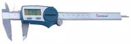 "Dasqua IP67 Water Proof Electronic Caliper 0-8"" Range - 4109-3048"