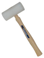 Vaughan Super-Plastic Mallets