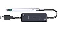 TESA Electronic USB Probe  EDP# 47187 (GTL 22 USB Probe) - 03230201