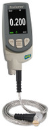 DeFelsko PosiTector UTG CX Ultrasonic Thickness Gage with Xtreme Corrosion Probe