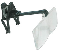 Edroy Spring Top Opticaid Magnifiers