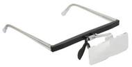 Edroy Magni-Specs Magnifiers