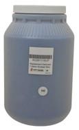 PRO-SOURCE Sorbead Blue Desiccant 8022611199JP, 1 Gallon Jug - 992-949-7