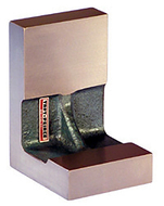 Taft-Peirce Ground Finish Toolmaker's Knee - 9180-G
