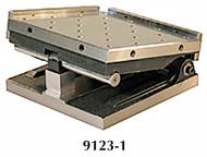 Taft-Peirce Sine Angle Plates