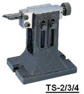 Vertex TS-4 Optional Tailstock - 30-004