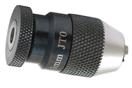 "Precise 1/8"" JT0 Keyless Drill Chuck - 3700-0002"