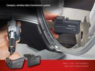 Mitutoyo U-Wave Fit Wireless Data Transmission System