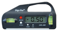 Digi-Pas Pocket-Size Digital Level - DWL-80E