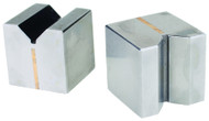 Titan Mini Magnetic Positioning Cubes (Pair) - 2076-PR