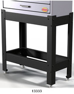 Huot Master Dispenser Stands