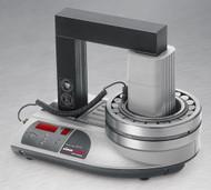Simatec Simatherm Induction Heater IH 070