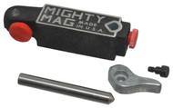 55-252-1 - Diamond Dresser & Magnetic Holder Set