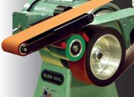 Burr King Small Wheel Attachment - 965-1