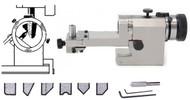 Precise Radius-Angle Form Optical Dresser - 202-103
