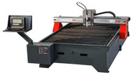 Maverick CNC Plasma Cutting Tables MV Series 510/612