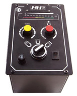 Precise Magnetic Chuck Controller - 3012-5483