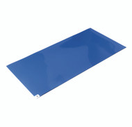 Wearwell Clean Room Mats