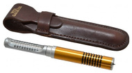 Portable Durometer Model 1500, Vest Pocket, Type D Scale - 59-420-0