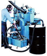 Royal Pneuvac Pump/Vacuums
