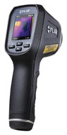 FLIR E5 Infrared Thermal Imaging Camera - 96-200-333