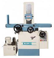 "K.O. Lee High Precision Surface Grinder 6"" x 18"" Table - KOL-618"