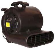 C.H. Hanson Turbo Carpet Dryer - 83009