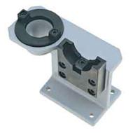 TMX Universal H/V CNC Tool Tightening Fixtures