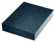 Precise Black Granite Surface Plates, Grade B
