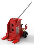 GKS-PERFEKT V5 Hydraulic Toe Jack - 10181-1