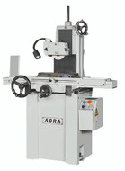Acra Precision Surface Grinding Machine - ASG-618S