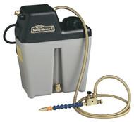Trico Spraymaster II Spray Coolant Unit, Model 30458, 1 Line - 85-520-458