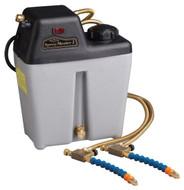 Trico Spraymaster II Spray Coolant Unit, Model 30459, 2 Lines - 85-520-459