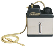 "Trico Spraymaster Type ""SS"" Spray Coolant Units"