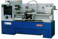 Acra Precision Variable Speed Lathes - TVS Series