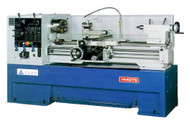 Acra Precision Engine Lathes - TE Series