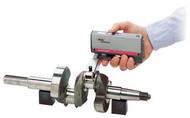 Mahr Vee Adapter Kit for Pocket Surf IV - 13-322-3