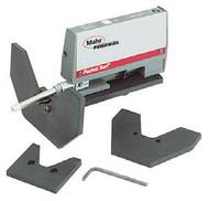 Mahr Bore Adapter Kit for Pocket Surf IV - 13-323-1